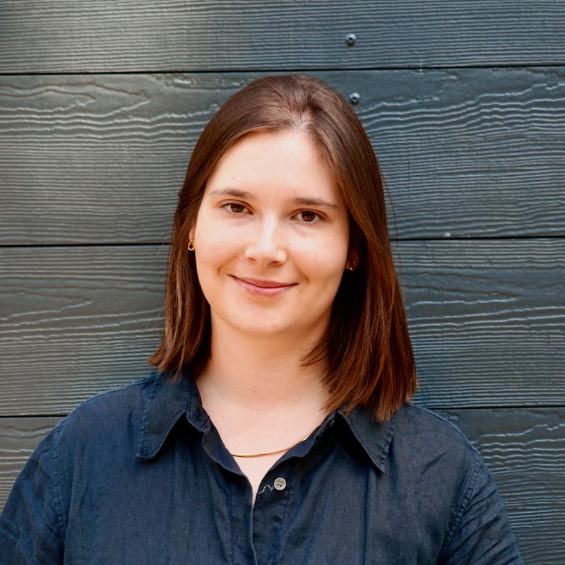 Alina Rathke