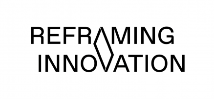 Reframing Innovation