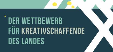 Kreativpioniere Niedersachsen