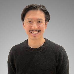 Zhim-xun Ho