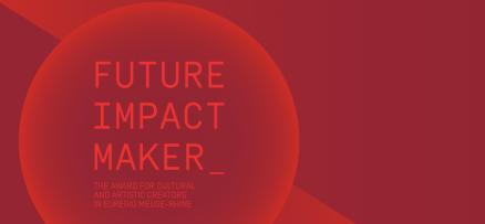 Europa-Projekt FUTURE IMPACT MAKER_