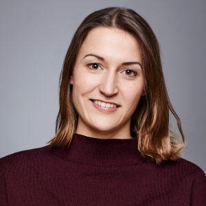 Franziska Lindner
