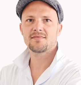Robert Mertens
