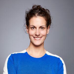 Julia Köhn