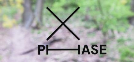 PHASE XI