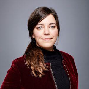 Siri Ermert